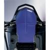 Защита двигателя для снегохода SMA-8GL34-01-BL Yamaha