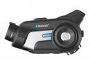 Bluetooth гарнитура и экшн-камера Sena 10C
