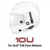 Bluetooth гарнитура Sena 10U
