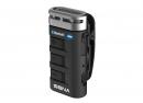 Пылевлагозащищенный Bluetooth микрофон и интерком Sena Mic BT10