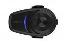 Bluetooth гарнитура и интерком Sena 10S (комплект из 2 гарнитур)