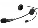 Bluetooth гарнитура и интерком Sena 3S