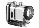 Bluetooth ЭКШН-камера Sena Prism