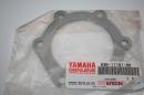 83R-11181-00-00 прокладка двигателя yamaha vk540