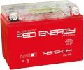 Аккумулятор  Red Energy RE 1204
