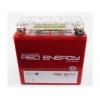 Аккумулятор  Red Energy RE 1214