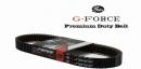 Ремень вариатора Gates G-Force 42G4266