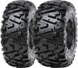 Шины на Квадроцикл ATV 26x9-12 Power Grip Duro