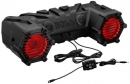 Акустика для квадроцикла Boss Audio ATV30BRGB