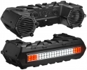 Акустика Boss Audio ATVB95LED