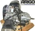 Двигатель на мотоцикл BMW R1200 GS 2009+
