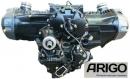 Двигатель на BMW R1200 RS R12WR