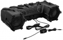Аудиосистема Boss Audio ATV28B