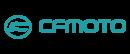Запчасти для квадроциклов CF Moto