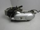 Двигатель в сборе Honda Dio AF62 AF61E 2006 бу