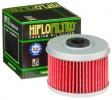 Фильтр маслянный Hiflo HF113
