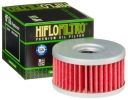 Масляный фильтр Hiflo HF136