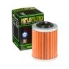 Масляный фильтр HF152 для BRP и CF Moto X8