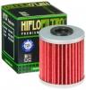 Масляный фильтр Hiflo HF207