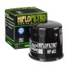 Масляный фильтр cf moto 500 HF682
