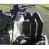 Шноркель для квадроцикла Polaris Sportsman 800