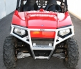Кенгурин на Polaris RZR 800/800S/900XP