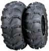 Шина на квадроцикл ITP MUD LITE XL 28x10-12