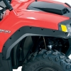 Расширители крыльев Polaris RZR SET|6