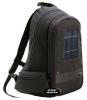 Рюкзак Nelson Rigg с солнечными батареями