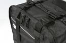 Боковые сумки кофры CL-850