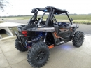 Шноркель Polaris RZR1000 XP