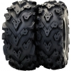 STI Black Diamond XTR 26x11-12
