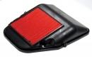 Воздушный фильтр Honda 17210-MZ5-000