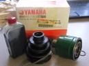 Шрус на YAMAHA GRIZZLY 660 Rhino 450/ 660
