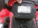 квадроцикл BAGGIO 250