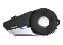 Bluetooth гарнитура и интерком Sena 20S-01D (комплект из 2 гарнитур)