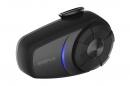 Bluetooth гарнитура и интерком нового поколения Sena 10S