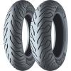Покрышка для скутера 110/90-13 Michelin City Grip