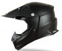Шлем кроссовый MT Испания L