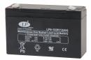 Аккумулятор силовой LP6-12