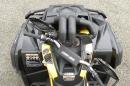 Шноркели для BRP Outlander XMR 800R