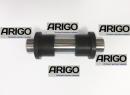 Втулки (капролон) и пальцы (сталь 40х) в рычаги для CFMOTO комплект