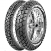 Моторезина 90/90-21 Pirelli MT90AT
