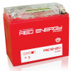 Аккумулятор Red Energy RE 1220