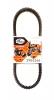 Ремень вариатора Ski-Doo Grand Touring 500