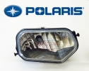 Фара основная Polaris Sportsman правая