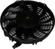 Вентилятор охлаждения для квадроцикла Yamaha Grizzly 550/700