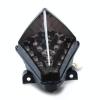Стоп сигнал тонированный на Yamaha R1 2007-2008