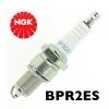 Свеча зажигания NGK BPR2ES