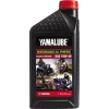 Yamalube 5W-30 Performance Mineral Oil
